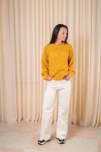 Rilo Jeans Just Female