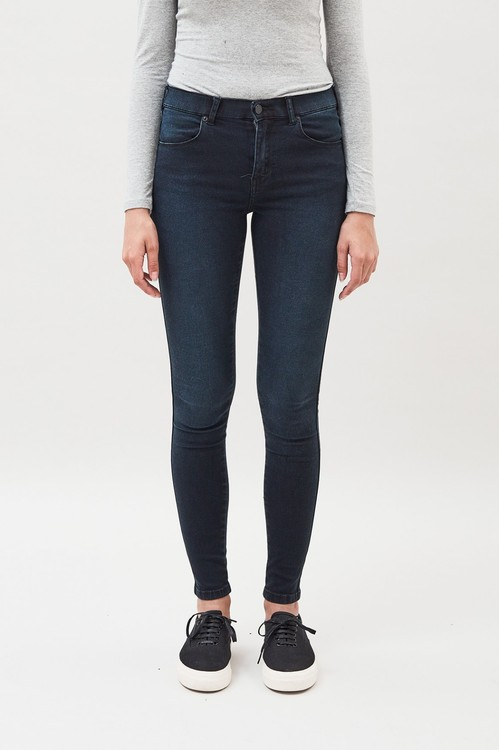 Lexy Jeans Dr Denim