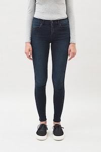 Lexy Jeans Dr Denim