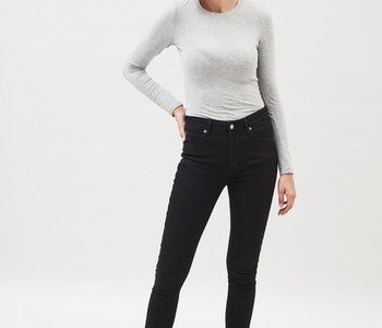 Erin Jeans Dr Denim