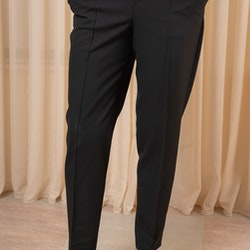 Fiona Peg Pants Filippa K