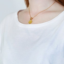 Links True Love Necklace Syster P