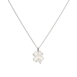 Bring Me Luck Necklace Syster P