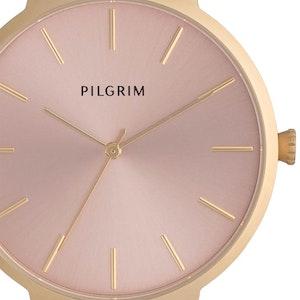 Aster Watch Guld Pilgrim