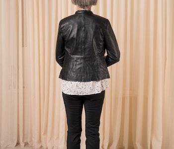 Lulla Jacket Premium InWear