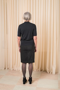 Ozara Skirt InWear