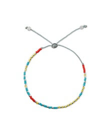 Code Bracelet