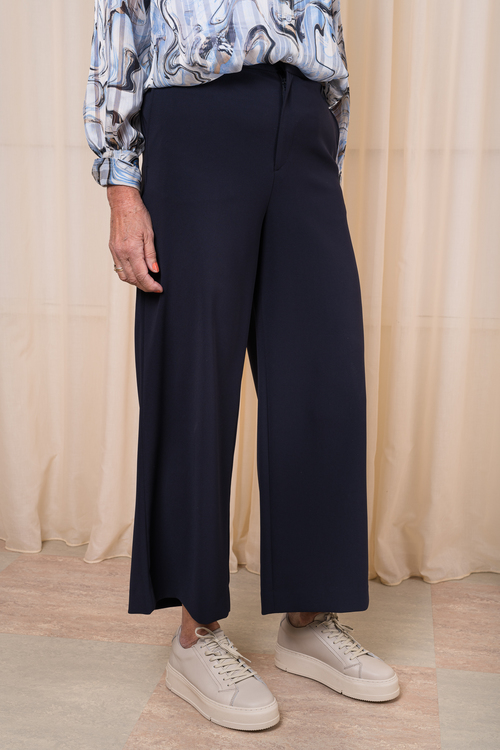 Naia Trousers Filippa K