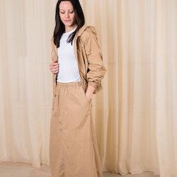 Maggi Skirt InWear