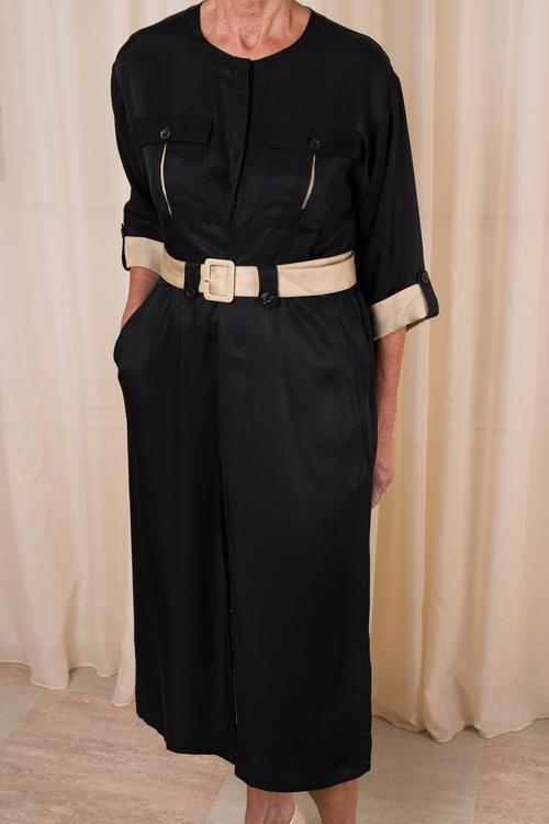 Lorah Dress Gestuz