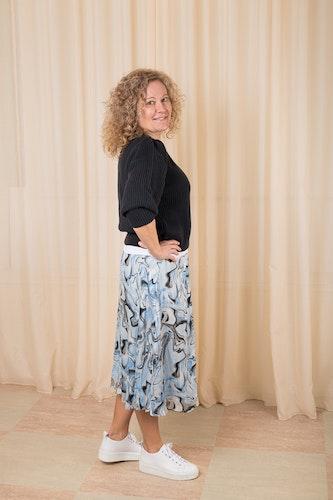 Reema Skirt InWear