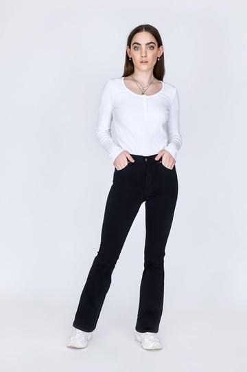 Soniq Jeans Dr Denim