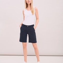 Sahara Shorts Navy Newhouse