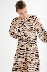 Dita Dress InWear