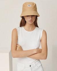 Balou Bucket Hat MSCH