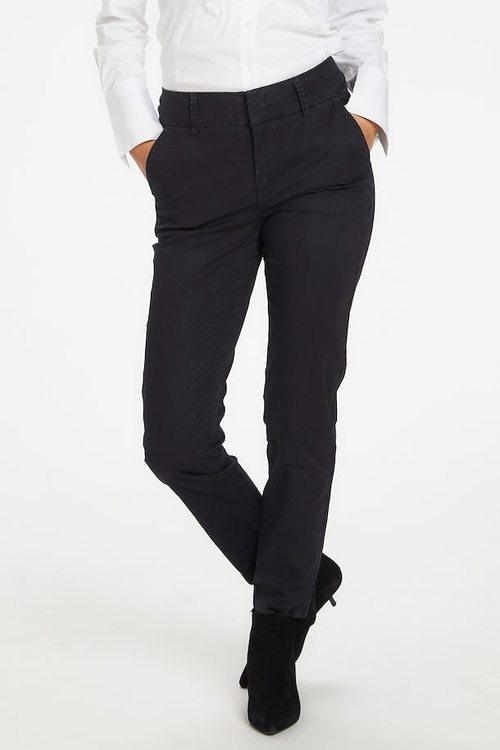 Soffys Casual Pants Part Two