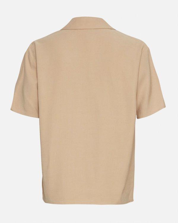 Selia SS Shirt MSCH
