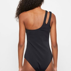 Paola os Swimsuit Just Female