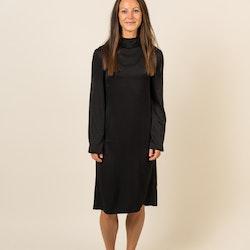 Judy Dress Filippa K