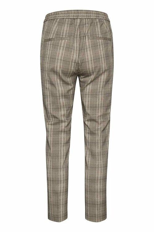 CallinaIW Zella Flat Pants InWear