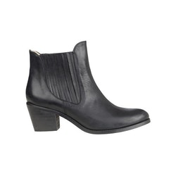 Cornelia Texas Ankle Boot