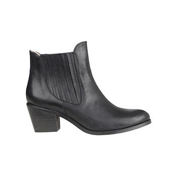Cornelia Texas Ankle Boot