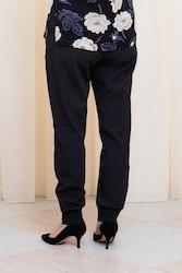 Nica L Pants