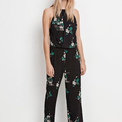 Willow Jumpsuit Samsoe Samsoe