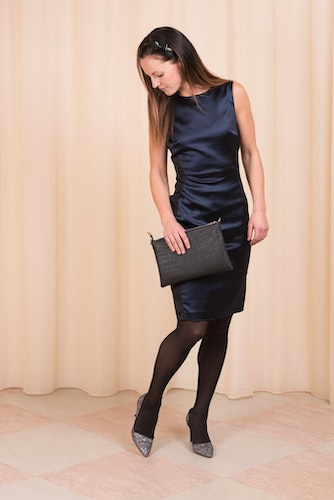 Bellami Dress InWear