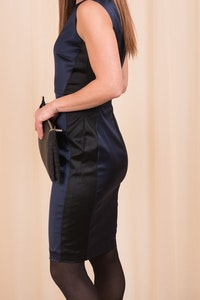 Bellami Dress InWear