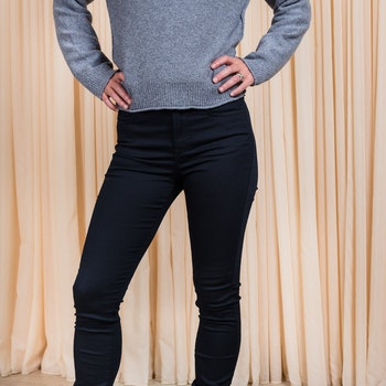 Lola Super Stretch Jeans Filippa K
