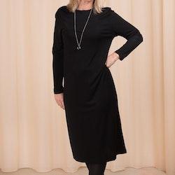 Drapey Jersey Dress Filippa K