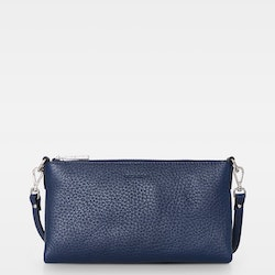 Mini Flat Cross Body Decadent Copenhagen