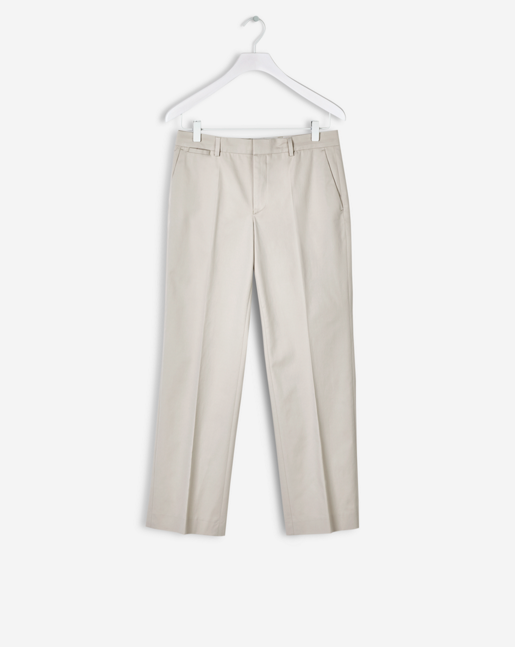 Linet Cropped Pants Filippa K