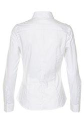 Verla Shirt InWear