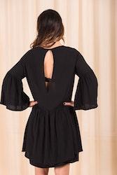 Garner Dress Just Female