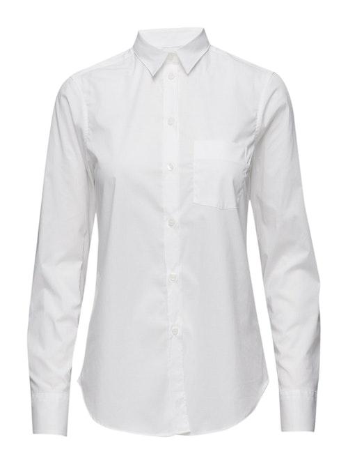 Classic Stretch Shirt Filippa K