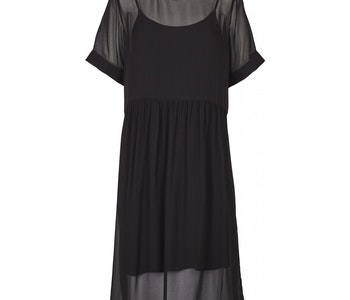 Morsey Dress Just Female