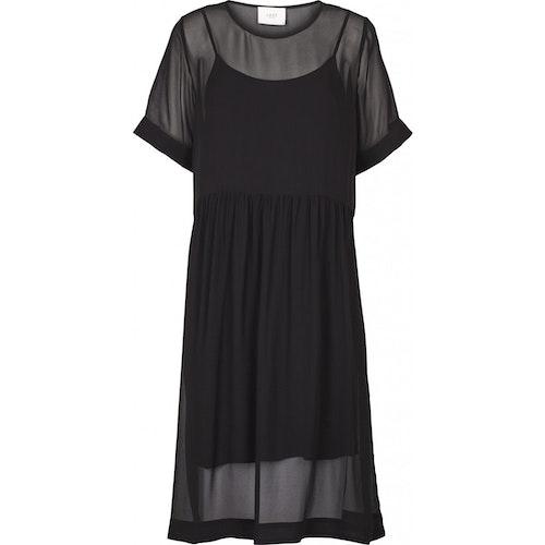 Morsey Dress Just Female