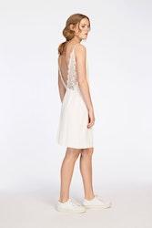 Ginni Short Dress Samsoe Samsoe