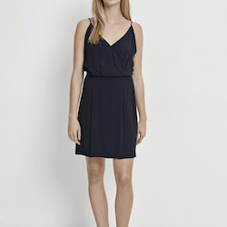 Ginni Short Dress Samsoe Samsoe