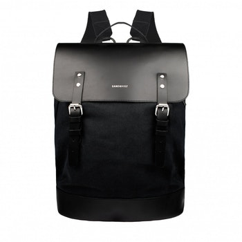 Hege Backpack Sandqvist