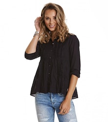 Revival Blouse Odd Molly