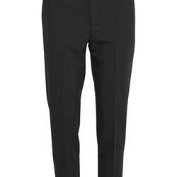 Leigh Cigarette Pant InWear