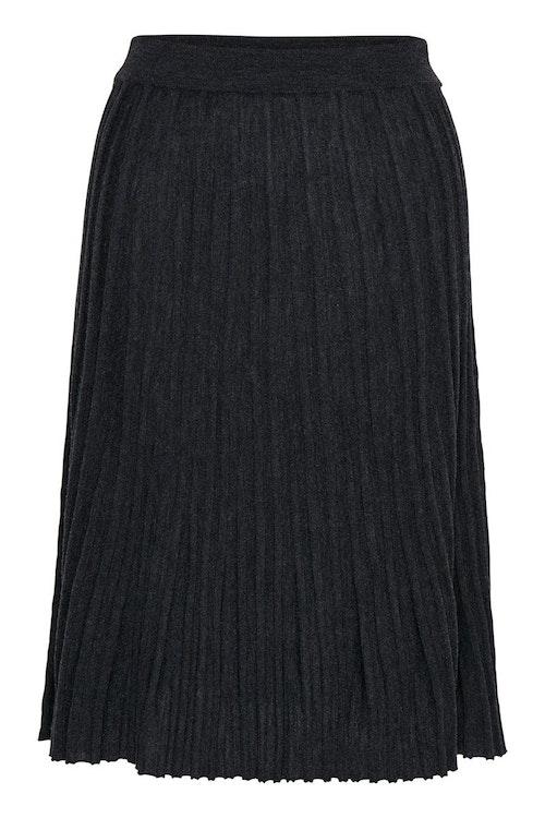 Neo Skirt InWear