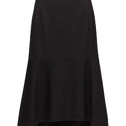 Leika Skirt InWear