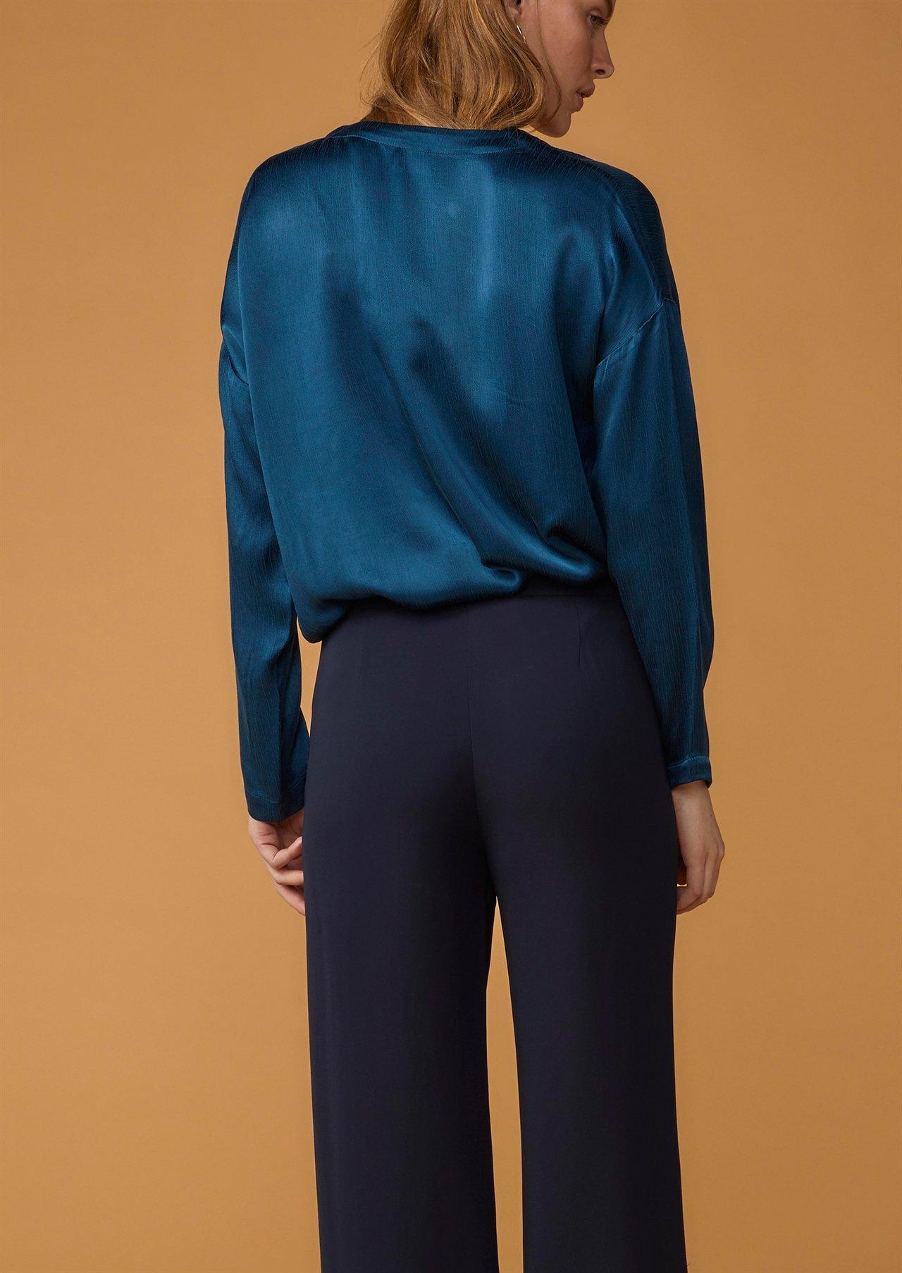 Maddox Trousers Twist & Tango