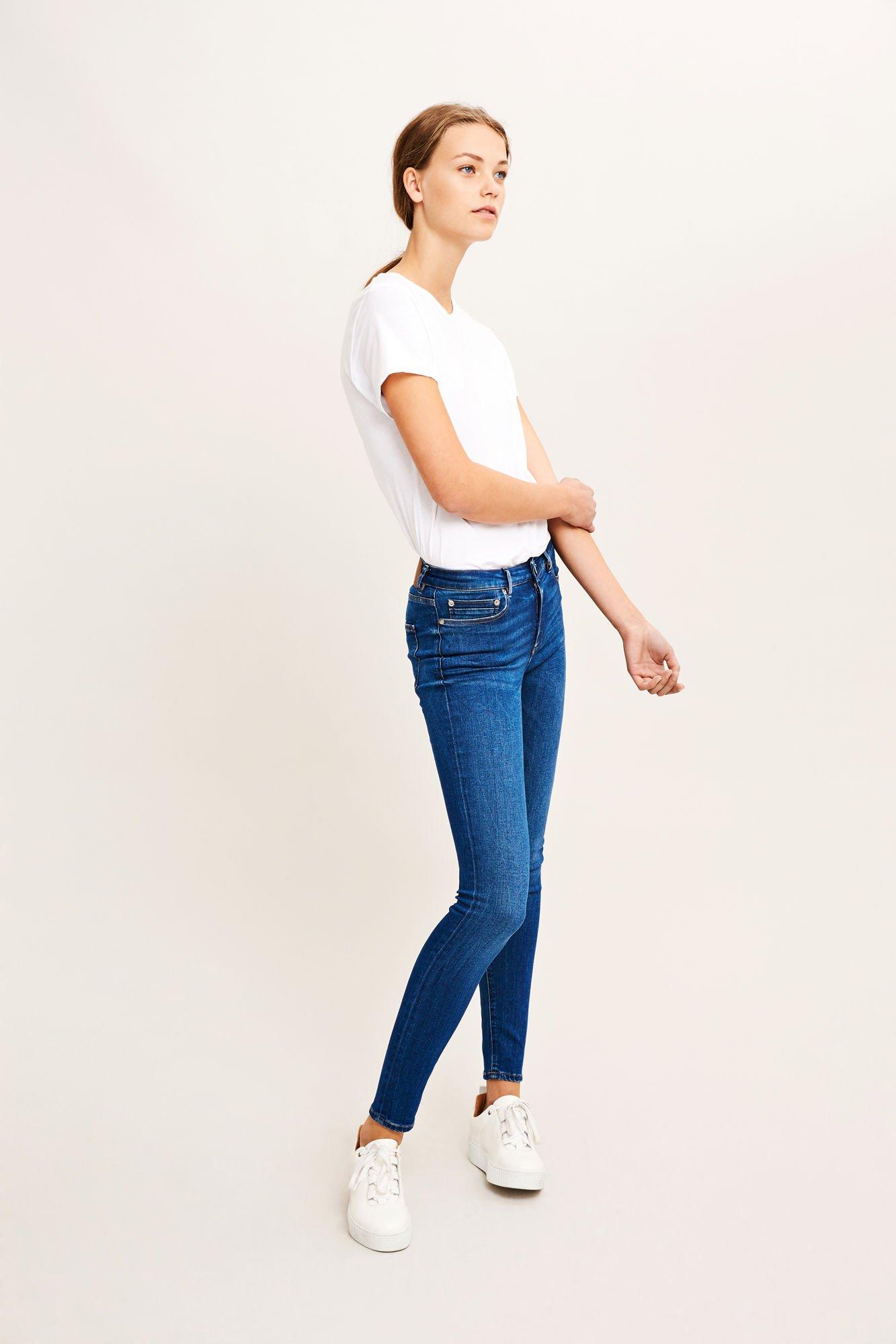 Alice Jeans 9818 Samsoe Samsoe