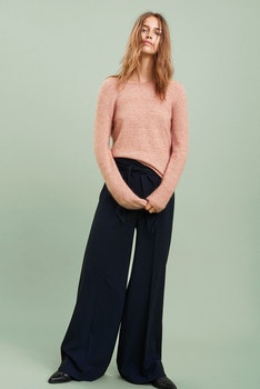 Chaia Wide Pants InWear
