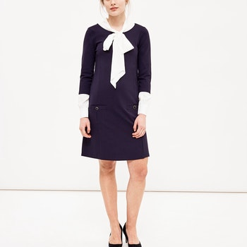 Office Dress Newhouse